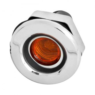 OER® - Front Side Marker Lamp