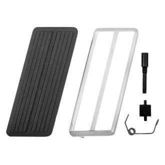 OER® - Accelerator Pedal Pad