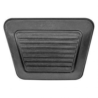 OER® - Brake/Clutch Pedal Pad