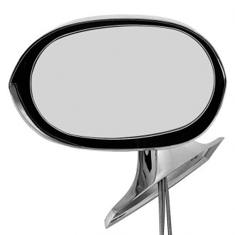 OER® - Side View Mirror