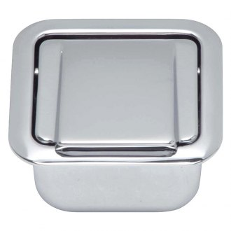 OER® - Interior Ashtrays