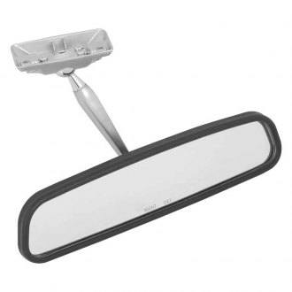 OER® - Replacement Mirror Bracket