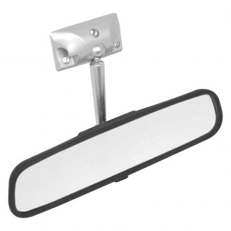 OER® - Rear View Mirror
