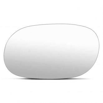 OER® - Side View Mirror Glass