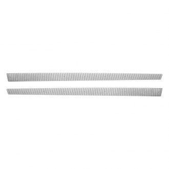 OER® - Rocker Panel Molding Set