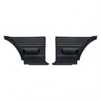 OER® - Rear Inner Side Panel Set