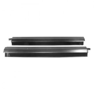 OER® - Driver and Passenger Side Rocker Panel