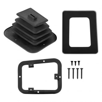 OER® - Console Shift Plate Kit