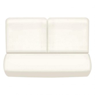OER® - Front Split Bench Seat Foam