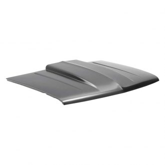 OER® - Cowl Induction Hood