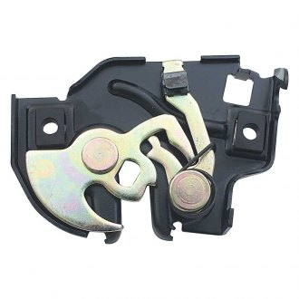 OER® - Hood Latch Assembly