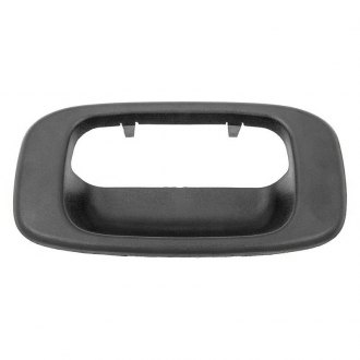 OER® - Tailgate Handle Bezel
