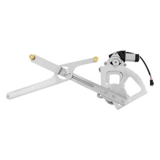 OER® - Front Door Window Regulator