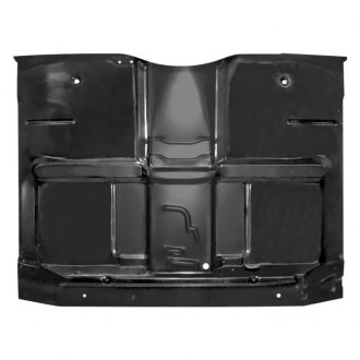 OER® - Full Cab Floor Pan