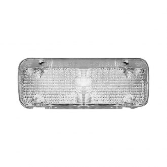 OER® - Replacement Turn Signal/Parking Light Lens