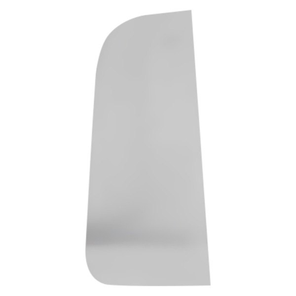 OER® - Driver Side Vent Glass