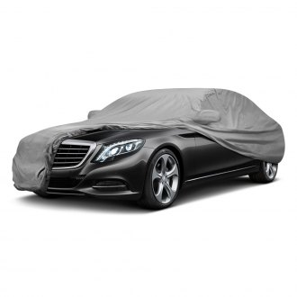 OER® - Weather Blocker™ Plus Car Cover