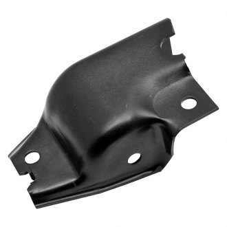 OER® - Front Leaf Spring Eye Bracket