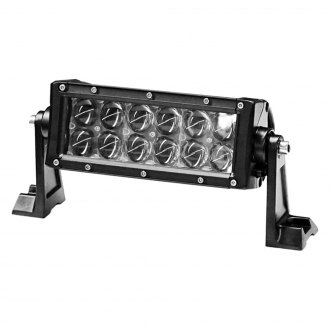 OLB® - Standard Series LED Light Bar