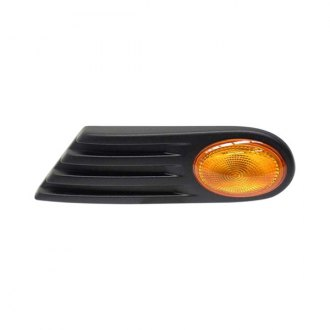 Olsa® - Replacement Side Marker Light
