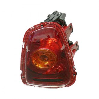 Olsa® - Replacement Tail Light