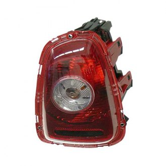 Olsa® - Factory Replacement Tail Lights
