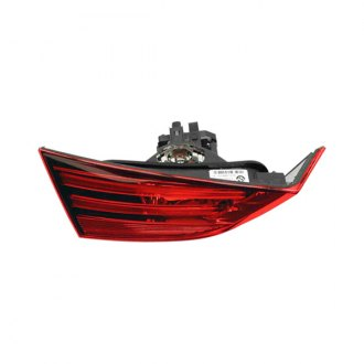 Olsa® - Taillight for Hatch