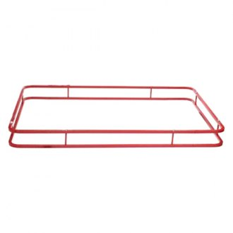Olympic 4x4® - Sports Rack Rails