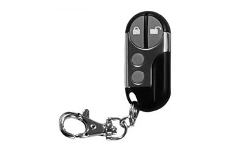 Omega R&D® - Replacement Remote for K9MUNDIALSSSS+SST K9150D