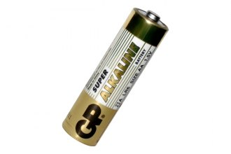Omega R&D® - GP-23A Batteries For Excalibur Remotes