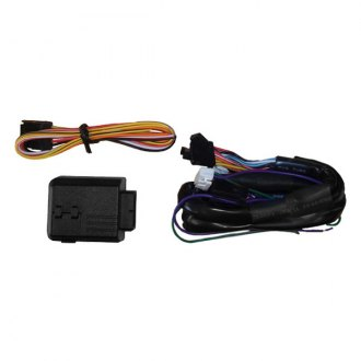 Omega R&D® - Omegalink Interface T-Harness