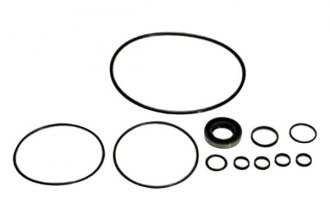 Omega® - Steering Pump Seal Kit