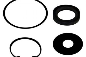Omega® - Gear Input Shaft Seal Kit
