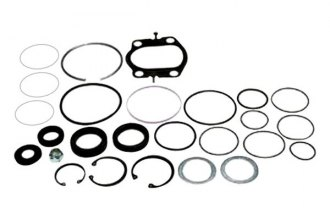 Omega® - Gear Seal Kit