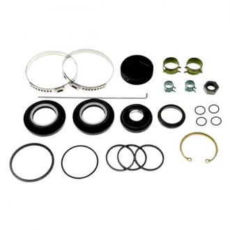 Omega® - Power Steering Seal Kit