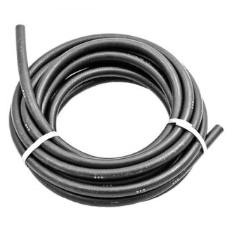 Omega® - Power Steering Return Bulk Hose