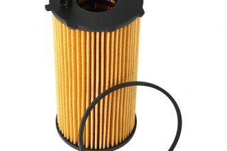 Omix-Ada® - Replacement Oil Filter