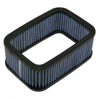 Omix-ADA® - Rectangular Weber Air Filter Element