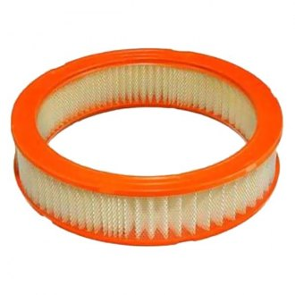 Omix-ADA® - Round Air Filter