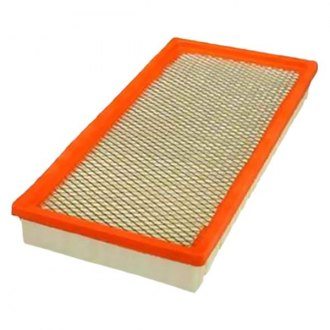 Omix-ADA® - Rectangular Air Filter