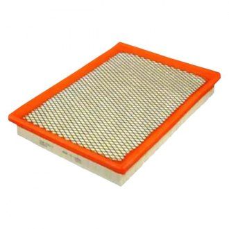 Omix-ADA® - Rectangular Paper Air Filter