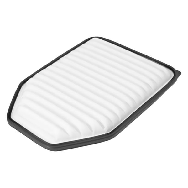 Omix-Ada® - Air Filter, Direct OE Replacement