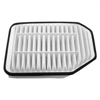 Omix-ADA® - Paper Air Filter