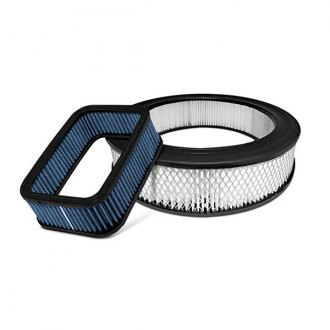 Omix-Ada® - Air Filter