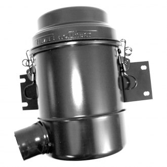Omix-ADA® - Air Cleaner Assembly