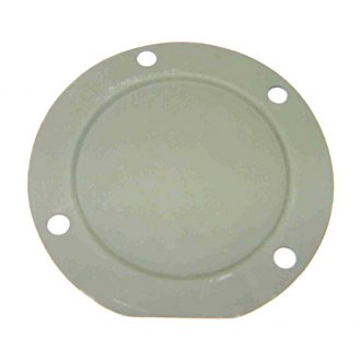Omix-ADA® - Master Cylinder Cover Plate