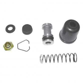 Omix-ADA® - Drum Brake Repair Kit