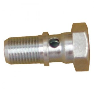 Omix-ADA® - Brake Master Cylinder Fitting Bolt