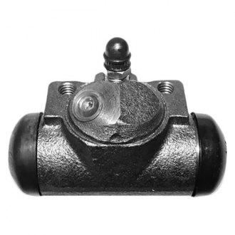 Omix-Ada® - Brake Wheel Cylinder, For Use with 10 / 11, Brake, Rear Driver Side