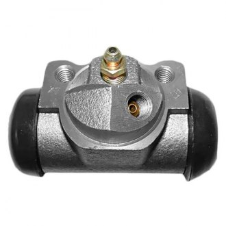Omix-Ada® - Brake Wheel Cylinder, For Use with 10 / 11 Brake, Rear Passenger Side
